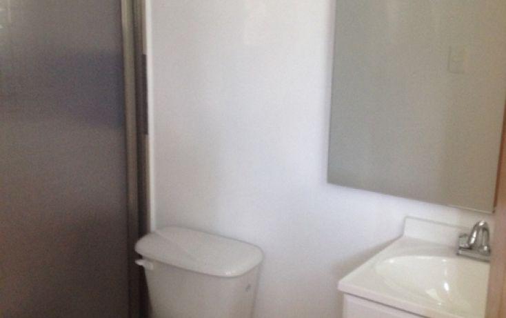 Foto de casa en venta en, alfredo v bonfil, benito juárez, quintana roo, 1146049 no 12