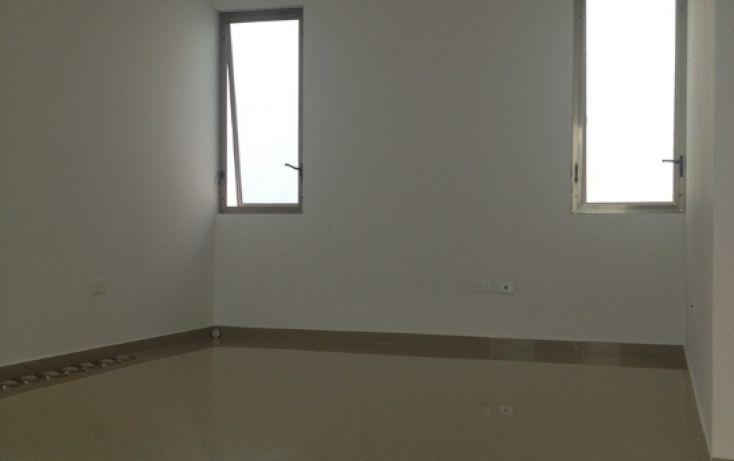 Foto de casa en venta en, alfredo v bonfil, benito juárez, quintana roo, 1146049 no 15
