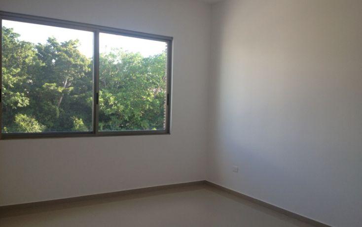 Foto de casa en venta en, alfredo v bonfil, benito juárez, quintana roo, 1146049 no 17