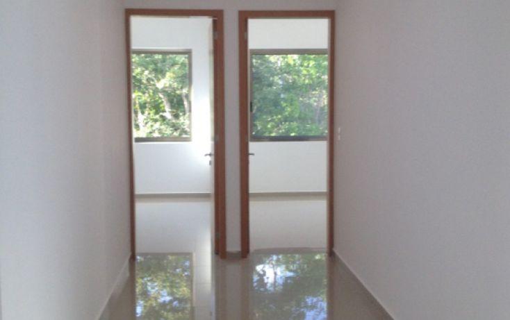 Foto de casa en venta en, alfredo v bonfil, benito juárez, quintana roo, 1146049 no 20