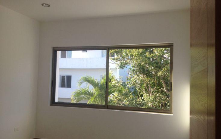 Foto de casa en venta en, alfredo v bonfil, benito juárez, quintana roo, 1146049 no 21