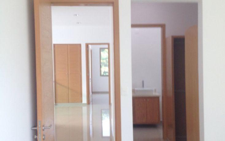 Foto de casa en venta en, alfredo v bonfil, benito juárez, quintana roo, 1146049 no 22