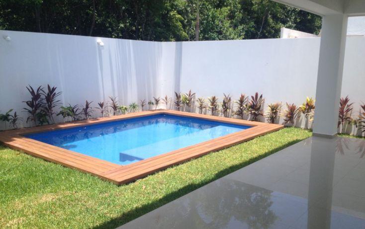Foto de casa en venta en, alfredo v bonfil, benito juárez, quintana roo, 1146049 no 25