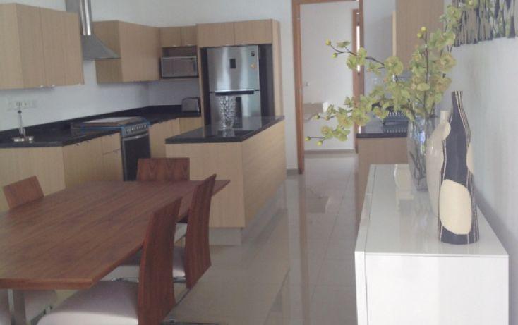 Foto de casa en venta en, alfredo v bonfil, benito juárez, quintana roo, 1146049 no 26