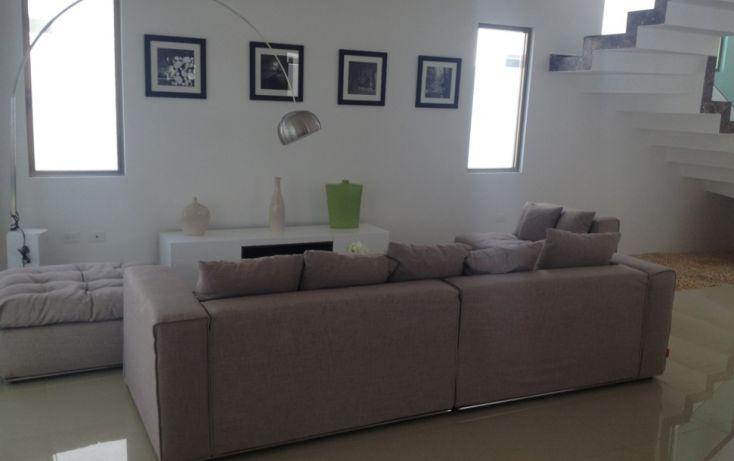 Foto de casa en venta en, alfredo v bonfil, benito juárez, quintana roo, 1146049 no 27