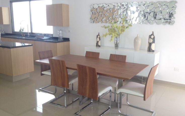 Foto de casa en venta en, alfredo v bonfil, benito juárez, quintana roo, 1146049 no 29