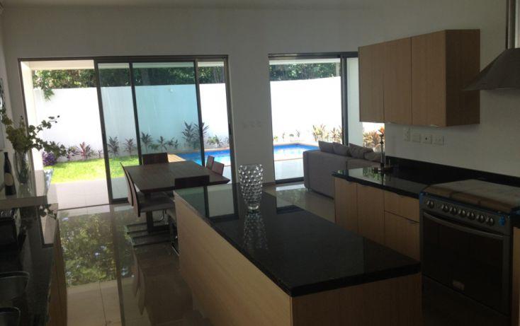 Foto de casa en venta en, alfredo v bonfil, benito juárez, quintana roo, 1146049 no 30