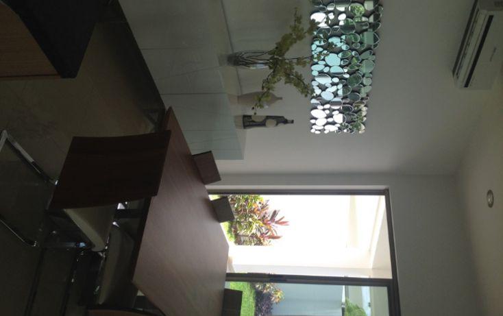 Foto de casa en venta en, alfredo v bonfil, benito juárez, quintana roo, 1146049 no 31