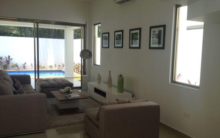 Foto de casa en venta en, alfredo v bonfil, benito juárez, quintana roo, 1146049 no 32