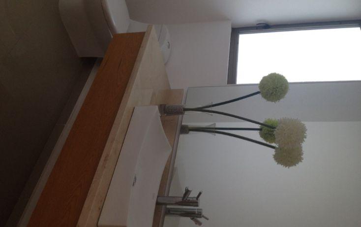 Foto de casa en venta en, alfredo v bonfil, benito juárez, quintana roo, 1146049 no 33