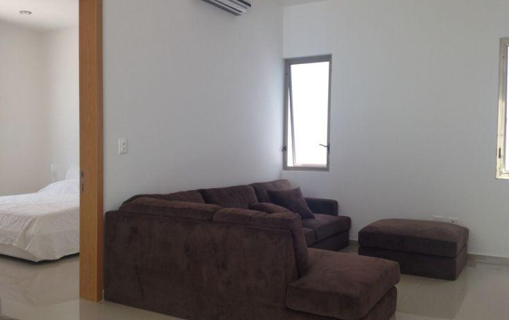 Foto de casa en venta en, alfredo v bonfil, benito juárez, quintana roo, 1146049 no 35
