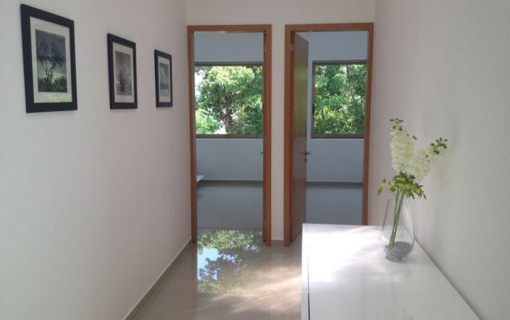 Foto de casa en venta en, alfredo v bonfil, benito juárez, quintana roo, 1146049 no 36