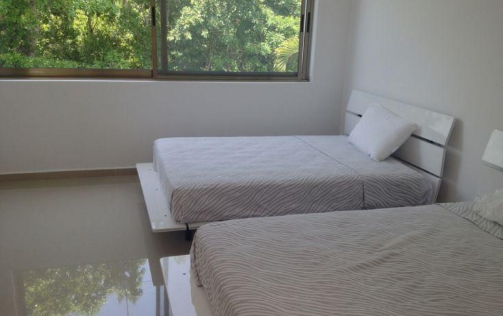 Foto de casa en venta en, alfredo v bonfil, benito juárez, quintana roo, 1146049 no 39