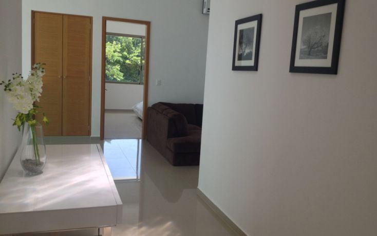 Foto de casa en venta en, alfredo v bonfil, benito juárez, quintana roo, 1146049 no 40