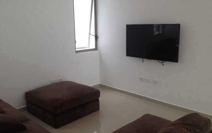 Foto de casa en venta en, alfredo v bonfil, benito juárez, quintana roo, 1146049 no 41