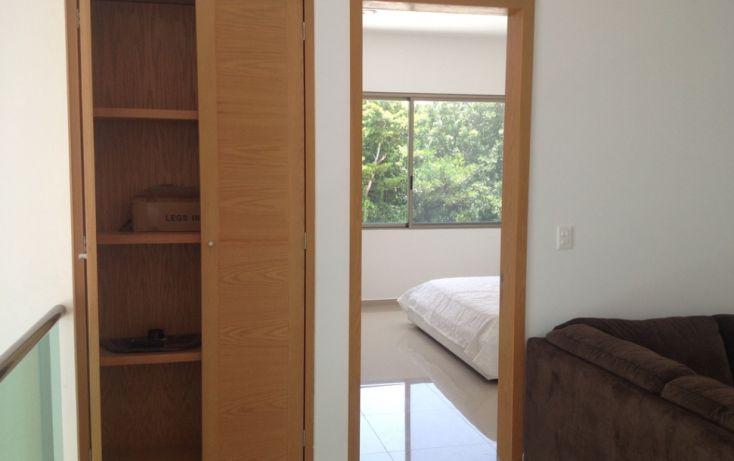 Foto de casa en venta en, alfredo v bonfil, benito juárez, quintana roo, 1146049 no 42