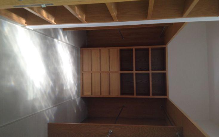 Foto de casa en venta en, alfredo v bonfil, benito juárez, quintana roo, 1146049 no 44