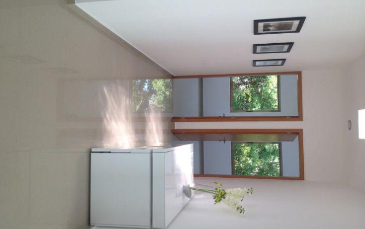 Foto de casa en venta en, alfredo v bonfil, benito juárez, quintana roo, 1146049 no 47