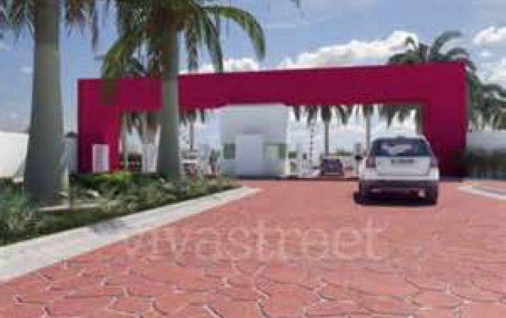 Foto de casa en venta en, alfredo v bonfil, benito juárez, quintana roo, 1148863 no 04