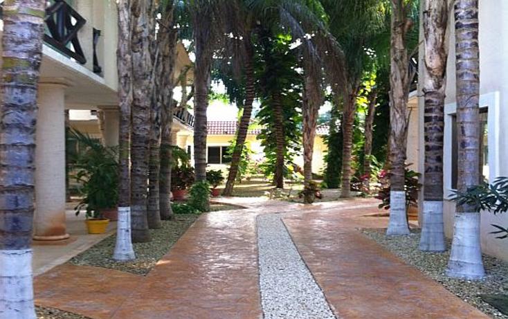 Foto de casa en venta en  , alfredo v bonfil, benito juárez, quintana roo, 1173097 No. 02