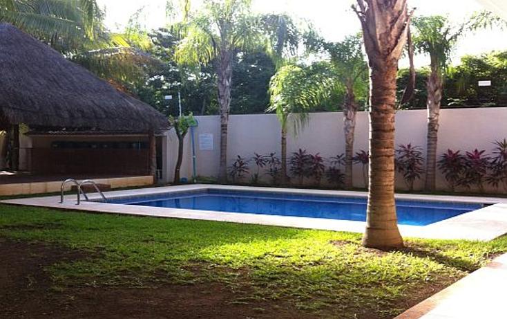Foto de casa en venta en  , alfredo v bonfil, benito juárez, quintana roo, 1173097 No. 03