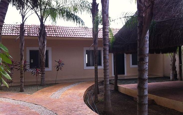 Foto de casa en venta en  , alfredo v bonfil, benito juárez, quintana roo, 1173097 No. 04