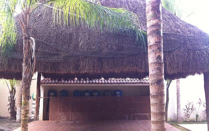 Foto de casa en venta en  , alfredo v bonfil, benito juárez, quintana roo, 1173097 No. 05