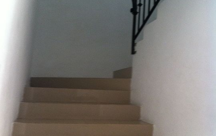 Foto de casa en venta en  , alfredo v bonfil, benito juárez, quintana roo, 1173097 No. 12
