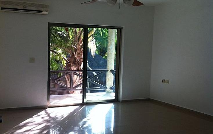 Foto de casa en venta en  , alfredo v bonfil, benito juárez, quintana roo, 1173097 No. 13