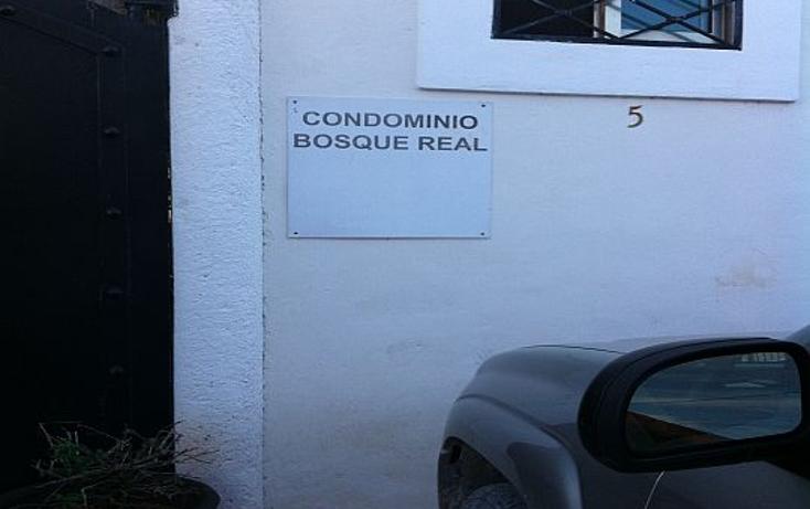 Foto de casa en venta en  , alfredo v bonfil, benito juárez, quintana roo, 1173097 No. 14