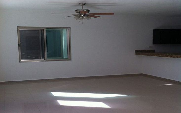 Foto de casa en venta en  , alfredo v bonfil, benito juárez, quintana roo, 1173097 No. 16