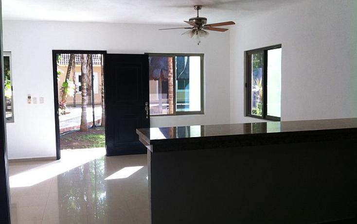 Foto de casa en venta en  , alfredo v bonfil, benito juárez, quintana roo, 1173097 No. 17
