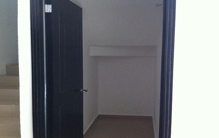 Foto de casa en venta en  , alfredo v bonfil, benito juárez, quintana roo, 1173097 No. 18