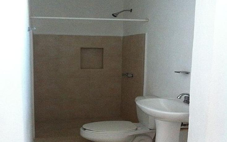 Foto de casa en venta en  , alfredo v bonfil, benito juárez, quintana roo, 1173097 No. 19