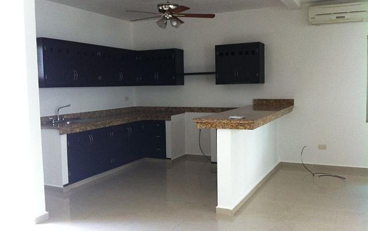 Foto de casa en venta en  , alfredo v bonfil, benito juárez, quintana roo, 1173097 No. 20