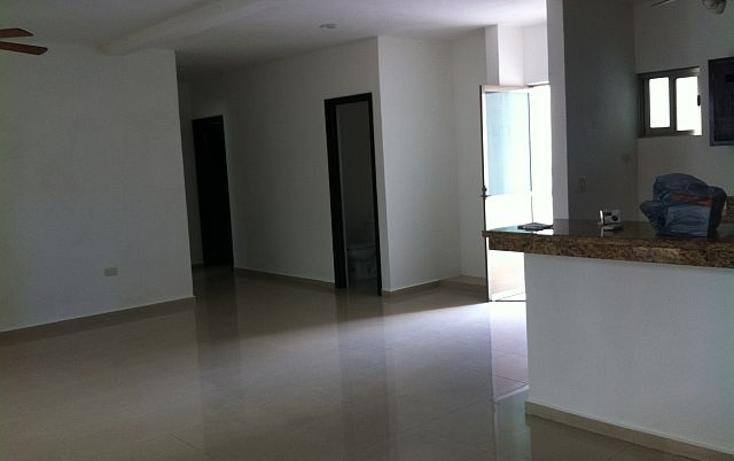 Foto de casa en venta en  , alfredo v bonfil, benito juárez, quintana roo, 1173097 No. 21