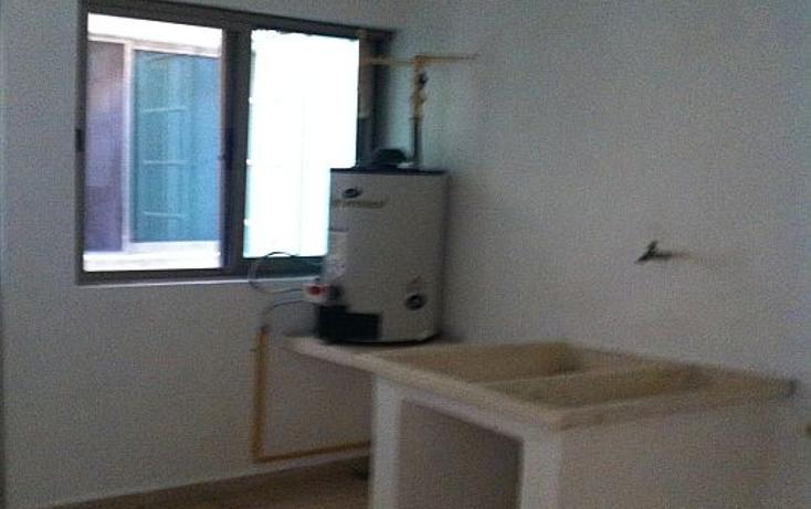 Foto de casa en venta en  , alfredo v bonfil, benito juárez, quintana roo, 1173097 No. 22