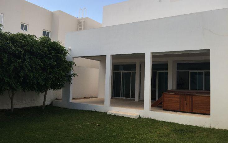 Foto de casa en renta en, alfredo v bonfil, benito juárez, quintana roo, 1183837 no 01