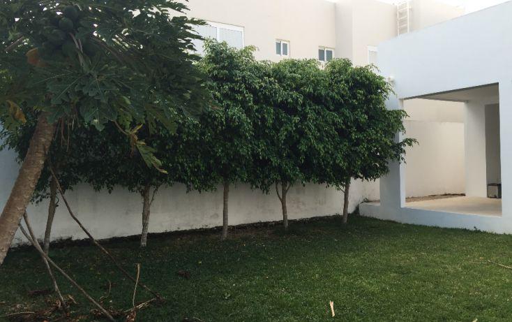 Foto de casa en renta en, alfredo v bonfil, benito juárez, quintana roo, 1183837 no 02