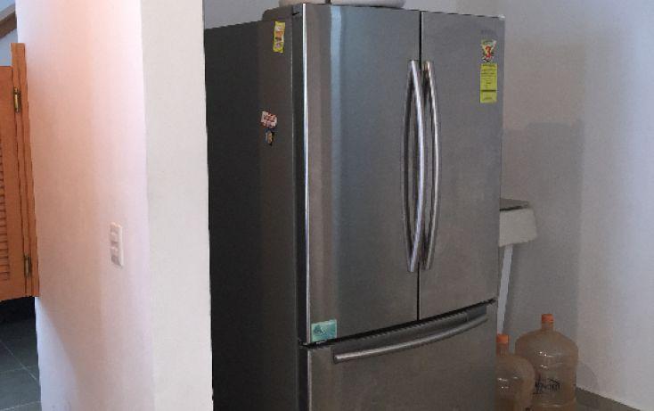 Foto de casa en renta en, alfredo v bonfil, benito juárez, quintana roo, 1183837 no 04