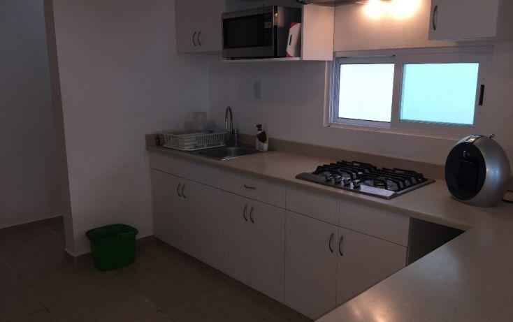 Foto de casa en renta en, alfredo v bonfil, benito juárez, quintana roo, 1183837 no 05