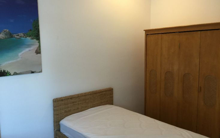 Foto de casa en renta en, alfredo v bonfil, benito juárez, quintana roo, 1183837 no 10