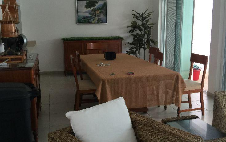 Foto de casa en renta en, alfredo v bonfil, benito juárez, quintana roo, 1183837 no 13