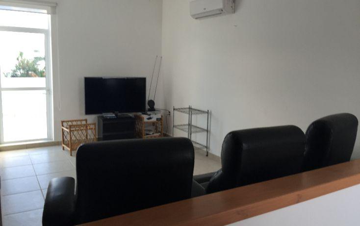 Foto de casa en renta en, alfredo v bonfil, benito juárez, quintana roo, 1183837 no 21