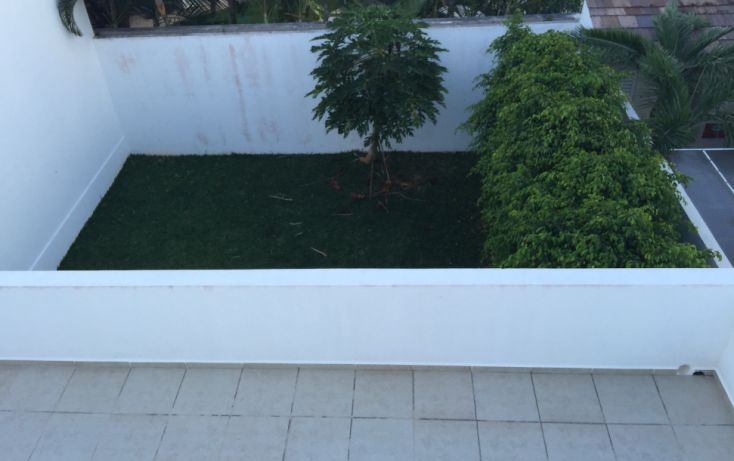 Foto de casa en renta en, alfredo v bonfil, benito juárez, quintana roo, 1183837 no 23