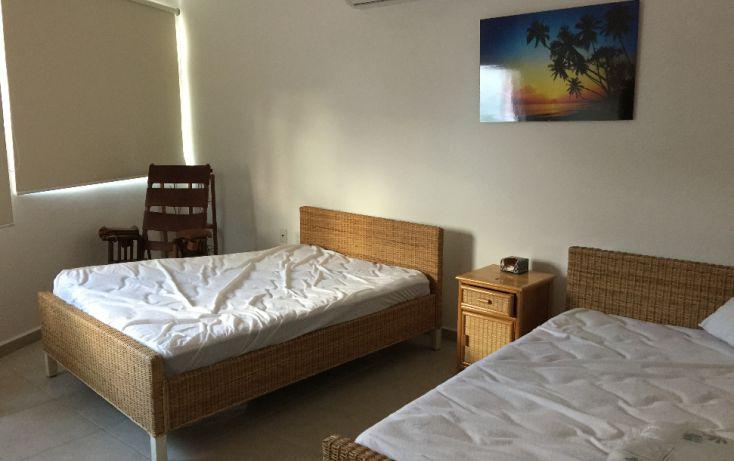 Foto de casa en renta en, alfredo v bonfil, benito juárez, quintana roo, 1183837 no 24