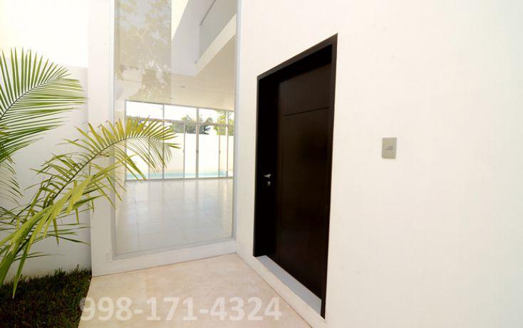 Foto de casa en renta en, alfredo v bonfil, benito juárez, quintana roo, 1188575 no 02