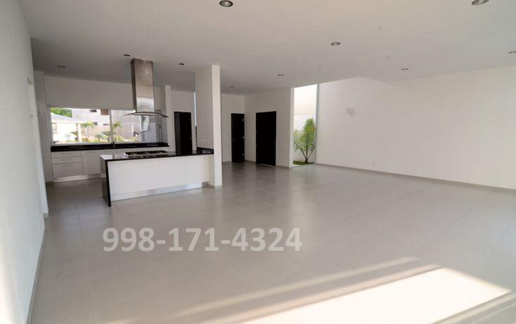Foto de casa en renta en, alfredo v bonfil, benito juárez, quintana roo, 1188575 no 03