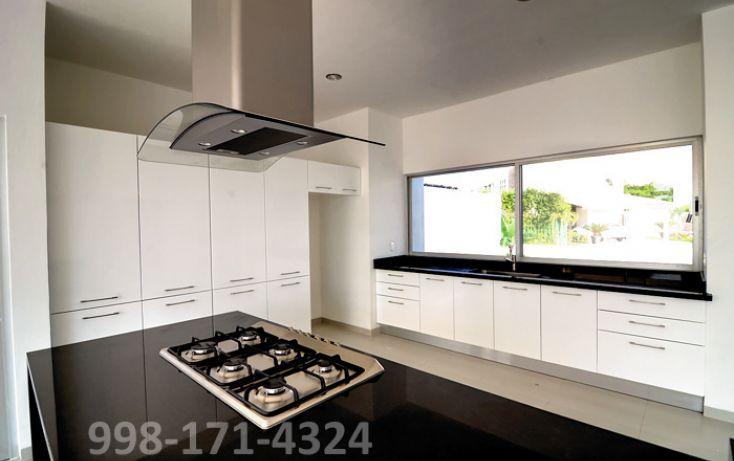 Foto de casa en renta en, alfredo v bonfil, benito juárez, quintana roo, 1188575 no 04