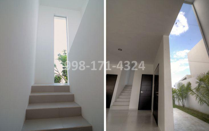 Foto de casa en renta en, alfredo v bonfil, benito juárez, quintana roo, 1188575 no 07